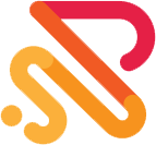 readbulkhandlingnews-logo